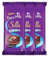 New Dairy Milk Chocolate Cadbury Silk Ideas New Dairy Milk Chocolate, Cadbury Milk Chocolate, Silk Chocolate, Cadbury Dairy Milk, Chocolate World, Chocolate Lovers, Dairy Free Yogurt Brands, Silk Oreo, Dairy Milk Silk