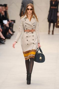 7c1593ac9cc7 View the Burberry Prorsum Fall 2012 RTW show. See photos and get The Cut s  perspective on the Burberry Prorsum RTW collection
