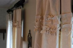 3 Accomplished Clever Ideas Curtains Clic Fireplaces Purple Nursery Farmhouse Breakfast Nook