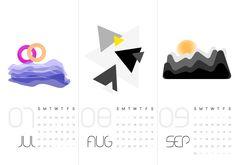 July-August-September