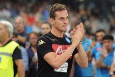 Napoli-Feyenoord dove vederla in diretta tv e in streaming