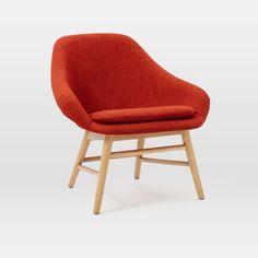 Mylo Chair | west elm
