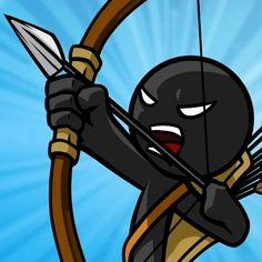 One of the most popular and highest rated web games of all time now comes to mobile! Play the game Stick War, one of the biggest, most fun, challenging and. Read more The post Stick War: Legacy appeared first on Apk Versions. Stick Figure Games, Game Stick, Stick Figures, Stick Man, Lego Figures, Vampires, Zombies, How To Hack Games, Sterling Archer