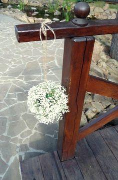 Rustic Wedding Свадьба Рустик