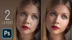One of the Simplest Ways to Perform High-End Skin Retouching in Photoshop! Whether you are creating magazine covers or working on a high-end project, achieve. Soft Light, Light In The Dark, Photoshop Tutorials Youtube, Blemish Remover, Light Painting, Adobe Photoshop, Simple Way, Flow, Photo Editing