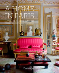 The Peak of Chic®: Spring Book Releases, Part One