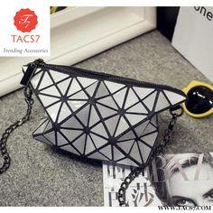 120082057e 16 Best Shoulder Bags - Women s Mode! images