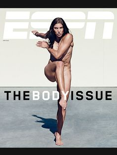 """I still don't buy the idea that I'm a sex symbol."" – U.S. soccer star and ESPN's nude Body Issue cover star Hope Solo, who's surprised by the ""marriage proposals, invitations to military balls and prom offers"" that come her way Facebook Twitter E-mail Advertisement From Our Partners Click here to find out more! Shop These Must Have Items! Dan Post Western Boots Club Monaco Accessories Sunglasses Keychains Pumps Heels Marc by Marc ..."