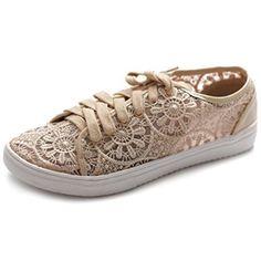 Ollio Women's Ballet Shoe Lace Up Sneaker     http://www.amazon.com/gp/product/B00ZJS0L52/ref=as_li_tl?ie=UTF8&camp=1789&creative=390957&creativeASIN=B00ZJS0L52&linkCode=as2&tag=pinterest069-20&linkId=GEJ67EZ4JSMFL5JC%22%3EOllio%20Women's%20Ballet%20Shoe%20Lace%20Up%20Sneaker%20Flat%20(10%20B(M)%20US,%20Camel)%3C/a%3E%3Cimg%20src=%22http://ir-na.amazon-adsystem.com/e/ir?t=pinterest069-20