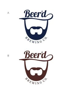 I just think this is clever. and I like beer