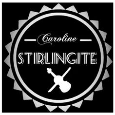 I'm Stirlingite!! :P