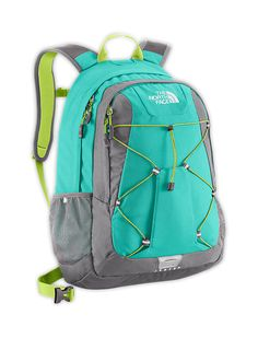The North Face Equipment Daypacks WOMENS JESTER BACKPACK