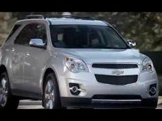 Carbondale, IL 2014 Chevy Equinox Special Offers Marion, IL   2014 Equinox Dealer Prices Benton, IL