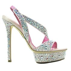 I would wear these even to bed they would never leave my feet! these were my absolute favorite.