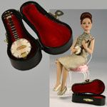Fashion Doll Accessories