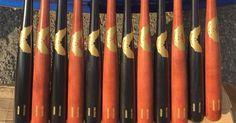 Media Tweets by SAM BAT (@SamBatCorp) | Twitter Baseball Bats, Twitter, Baseball Batter, Baseball Cleats