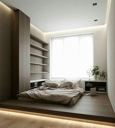 5 Adorable Tips: Desain Rumah Minimalist Home Models minimalist interior scandinavian lounges.Minimalist Home Interior White minimalist bedroom ideas quartos.