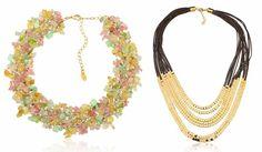 bijoias-primavera-verao-lancamentos-de-bijuterias-semijoias-e-acessorios-2.jpg (600×350)