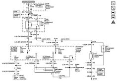Wiring Diagrams for CarsPinterest