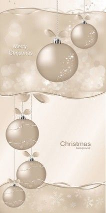 christmas ball vector Christmas Balls, Christmas Art, Beautiful Christmas, Winter Background, Red Background, Free Website Templates, Vector Free Download, Backgrounds Free, Photoshop Brushes
