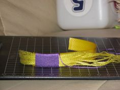How to Make a Name Bracelet. Friendship Bracelets. Bracelet Patterns. How to make bracelets