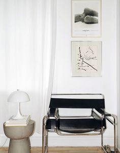 Home Interior Living Room .Home Interior Living Room Quirky Home Decor, French Home Decor, Unique Home Decor, Cheap Home Decor, Home Interior Design, Interior Styling, Interior Decorating, Interior Plants, Interior Inspiration