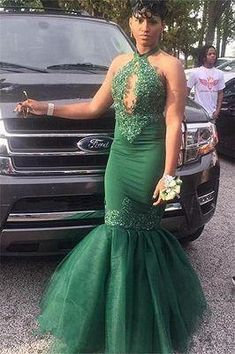 Shrug For Dresses, Prom Dresses Uk, Tulle Prom Dress, Mermaid Prom Dresses, Bridesmaid Dresses, Prom Gowns, Dress Lace, Party Dresses, Wedding Dresses