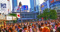 Shibuya Tokyo  http://nisshingeppo.files.wordpress.com/2010/05/imgp23742b__.jpg
