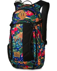 Arc'teryx Khamski 38 Backpack - 2319-2807cu in | Colors, Women's ...