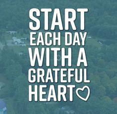 Grateful Quotes, Grateful Heart, Positivity, Calm, Gratitude Quotes, Optimism