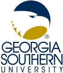 Take a Look at a List of Georgia Southern U's Scholarships Where Is Georgia, Georgia Girls, Georgia Usa, Georgia On My Mind, Georgia Southern Eagles, Georgia Southern University, My College, University College, Go Eagles