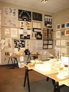 Architecture And Interior Design Colleges