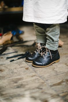 chapter 2 kids aw14 lookbook   © michelle marshall photography