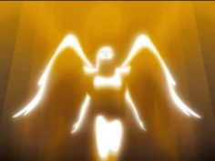 Angel Therapy for Healing By Doreen Virtue