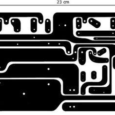 transistor circuit diagram of 2sa1943 and 2sc5200 power. Black Bedroom Furniture Sets. Home Design Ideas