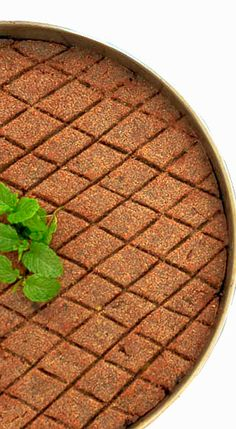 Pumpkin Kibbeh In A Tray (Kibbet Lakteen) Healthy Vegetable Recipes, Tofu Recipes, Vegetarian Recipes, Pumpkin Recipes, Lebanese Cuisine, Lebanese Recipes, Syrian Recipes, Bulgur Salad, Ramadan Recipes