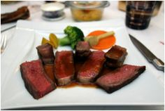 organic high end restaurants - Google Search