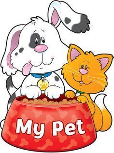 Cartoon Mule | back to cartoon clipart from cartoon donkey ...