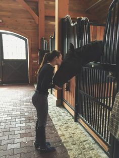 Intellectual visited Horse riding out fit Find holiday gifts Cute Horses, Pretty Horses, Horse Love, Horse Girl, Beautiful Horses, Horse Stables, Horse Farms, Dream Stables, Dream Barn