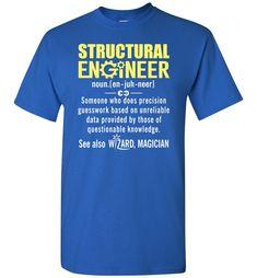 6967c7a3 20 Best Christmas Ideas images | Christmas ideas, Engineer shirt, T ...