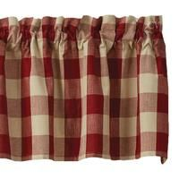 Country Style Curtains | Country Kitchen Curtains ...