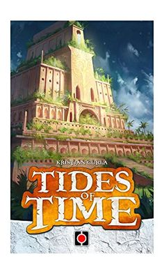 Tides of Time Game Portal Games http://www.amazon.com/dp/B01029SR1M/ref=cm_sw_r_pi_dp_xF9jxb04VEYB4
