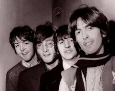 The look of The Vultures, with their mop-top haircuts and Liverpool voices, are a homage to The Beatles; one bird's voice and features are clearly based on Ringo Starr.  When the Beatles departed the project, the song was rewritten as a barbershop quartet, to make it timeless.