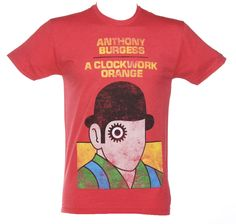 mens_orange_anthony_burgess_a_clockwork_orange_novel_t_shirt_from_out_of_print_hi_res.jpg (1840×1753)