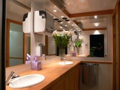 Luxury toilet hire is one of our most popular extras