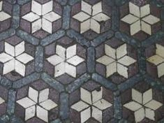 Image result for cosmati floors rome