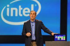 Generalni direktor tvrtke Intel Corporation Brian Krzanich predstavio je niz proizvoda, inicijativa i strateških odnosa kojima je cilj ubrzati inovacije na brojnim mobilnim i nosivim uređajima te povezanim proizvodima samostalnih izumitelja. Najave je iznio tijekom predsajamskog izlaganja u okviru Međunarodnog sajma potrošačke elektronike 2014. koji će se održati ovog tjedna.