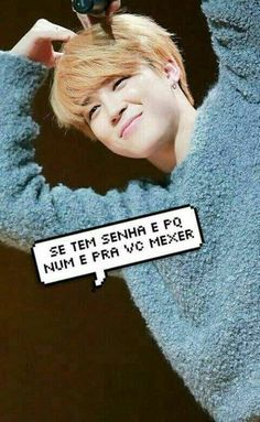 Read Balãozinhos - 3 from the story [✰]; BTS Wallpapers by powervottom (hey, men! k-pop, bts, wallpapers. Oin Wallpapers Divos dos n. Bts Bangtan Boy, Bts Taehyung, Bts Jimin, Foto Bts, Jikook, Grease, Bts Pictures, Photos, Bts Wallpapers