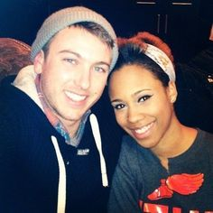 The best and most effective interracial dating site for Interracial singles! Best interracial Dating site for people who want to date Black Men/Women, White Men/Women. #blackwomendating #blackwomendatingwhitemen #interraciallove #interracialcouple #interracialdating #interracialmarriage#multiracial #teamswirl