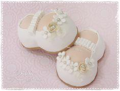zapatos comunion https://www.facebook.com/FofuchasSoniaPoveda?ref=hl
